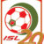 ISL 20th Year Logo